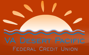 VA Desert Pacific Federal Credit Union 24-Month CD Rate Today at 0.70% APY