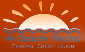 va desert pacific federal credit union