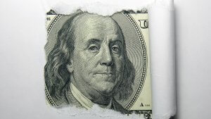 15 Things You Never Knew About the $100 Bill
