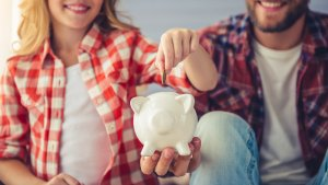 Cutting Out These 15 Expenses Will Save You $9,650.34