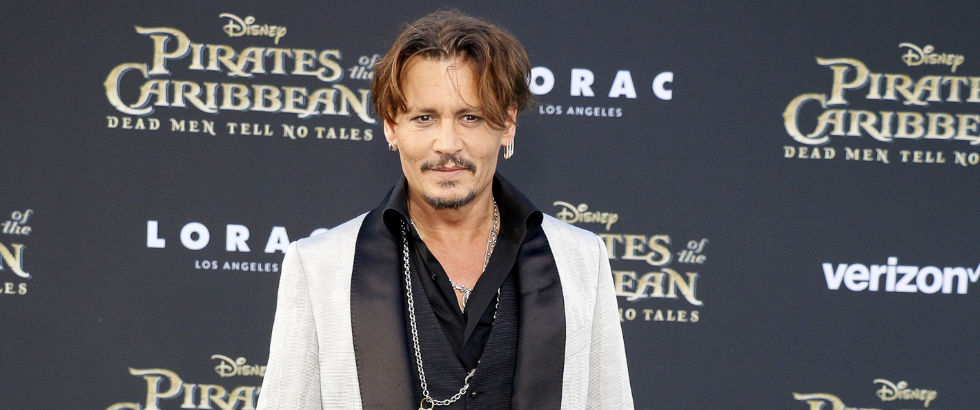 johnny depp net worth down after admitting to compulsive