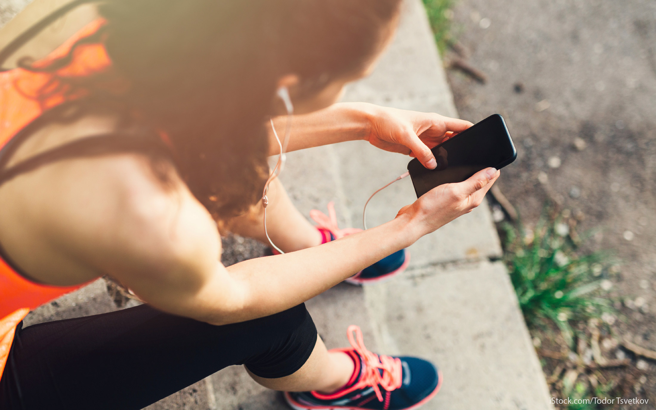 10 Cheap Fitness Apps to Replace Your Gym Membership