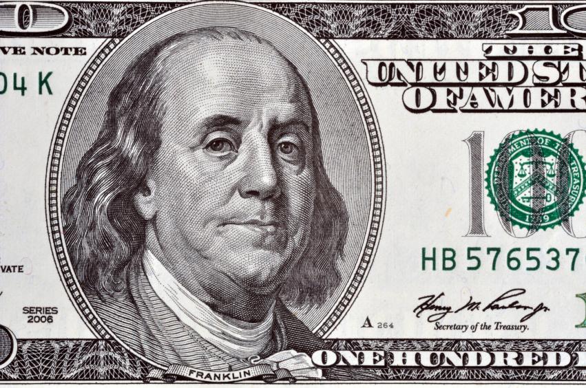Chase bank new car loan rates 13