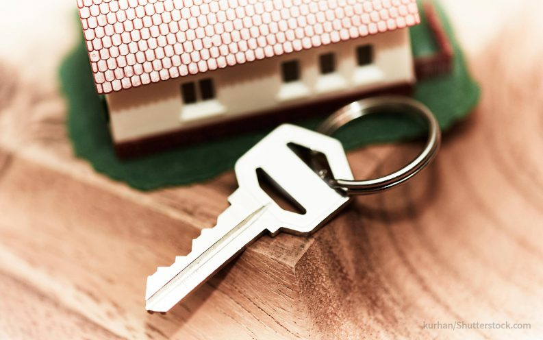 mortgage insurance payments are tax deductible