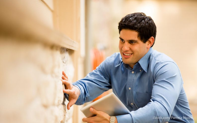 home appraisal fees