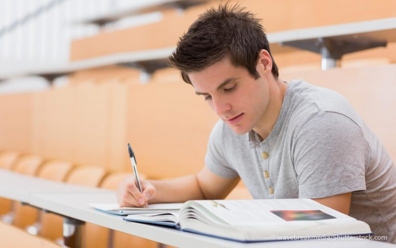 college student tax deduction