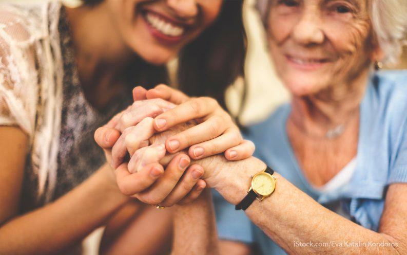 Dependent care flex spending account tax deduction