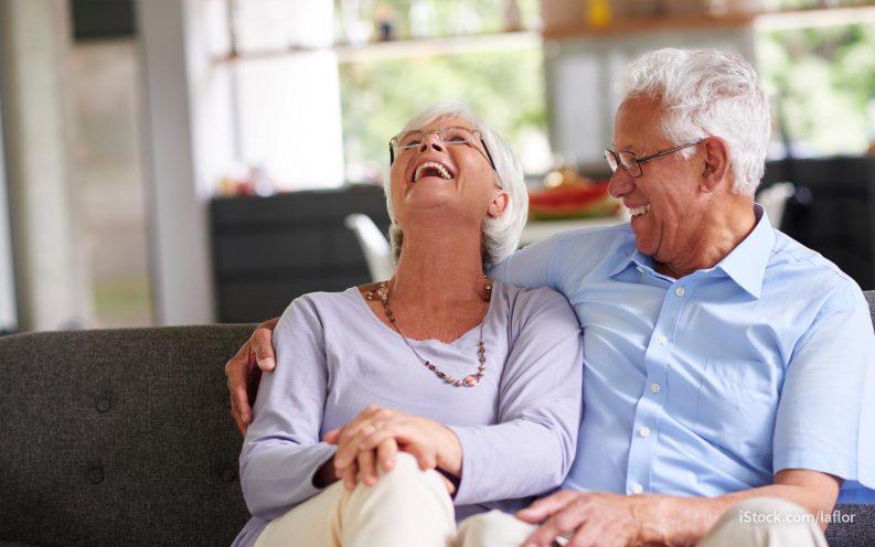 tax deduction for seniors