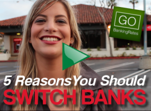 Video: Guide to Switching Banks