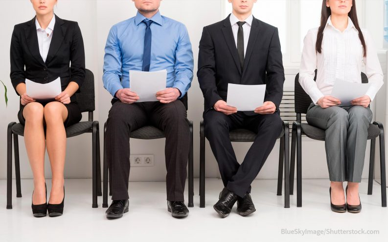 job search tax deduction for 2015
