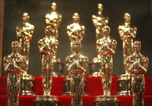 Academy_Award_Nominees