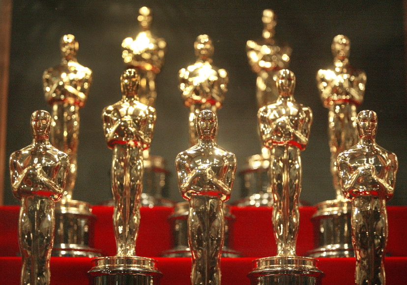 Hollywood Spends $150 Million on Oscar Campaigns Each Year