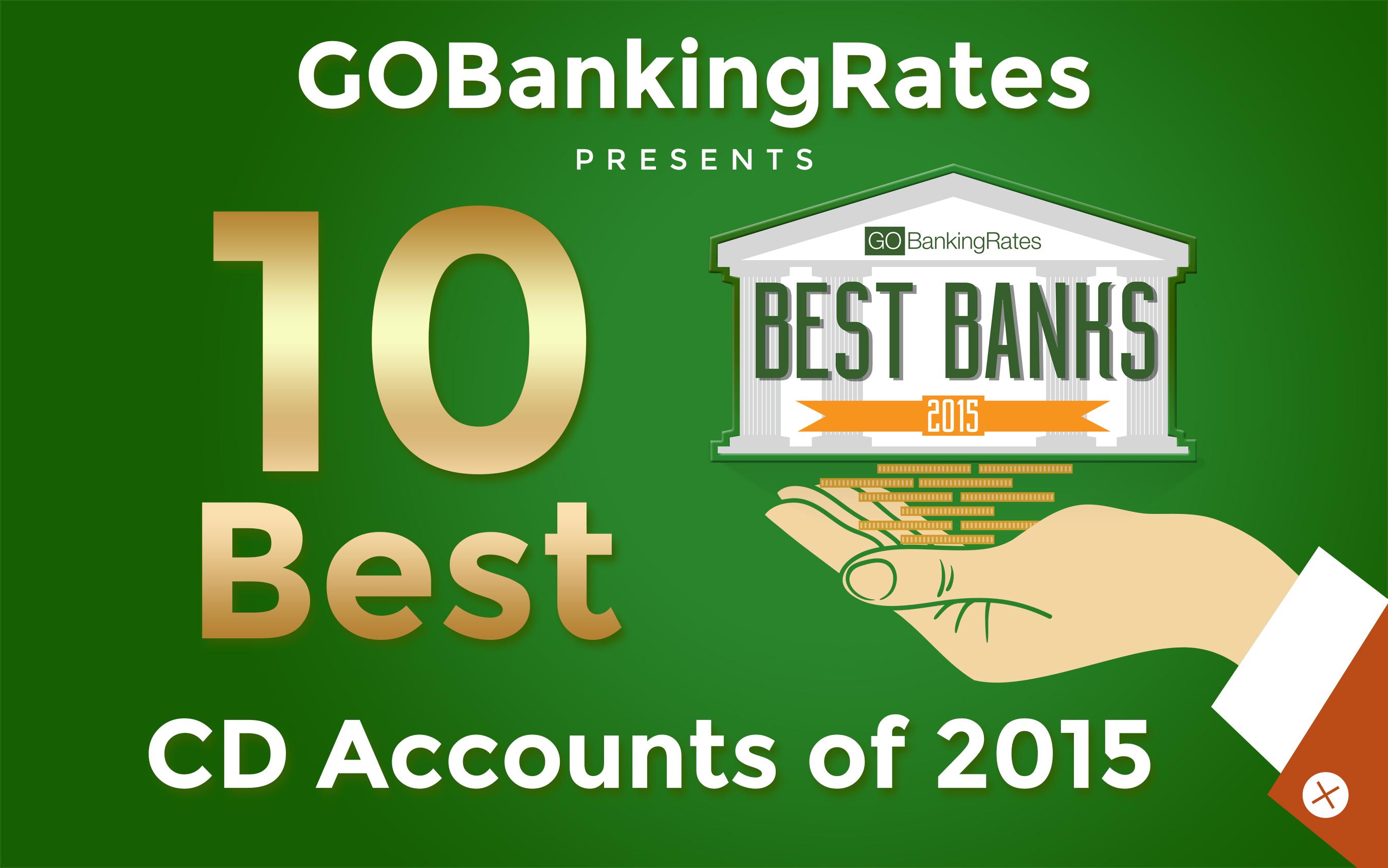 Best_CD_Accounts_2015