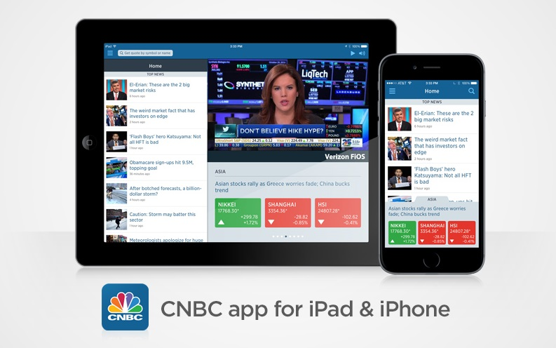 CNBC-iOS-visual