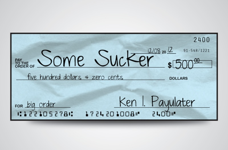 Searchitfast image do banks cash personal checks 800x526 view full size ccuart Image collections