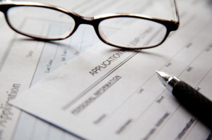 5 Credit Reporting Mistakes That Can Hurt Your Score