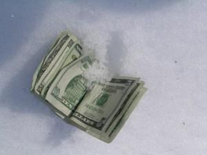 Debt Snowball Versus Debt Avalanche