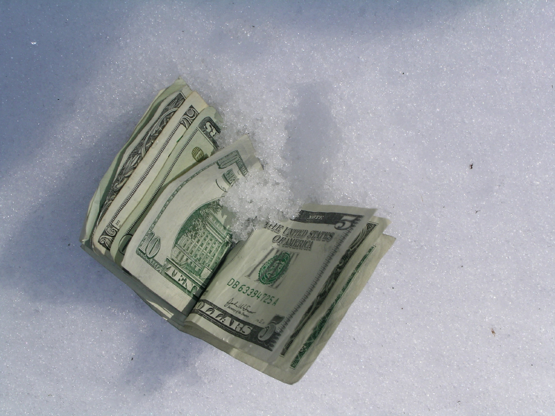 Debt Snowball Vs. Debt Avalanche: The Best Way to Freeze Debt