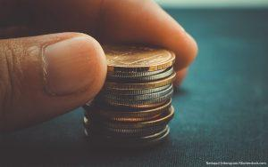 How Paying Yourself First Can Help You Save More Money