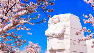 21 Freebies, Discounts and Deals for Martin Luther King Jr. Day