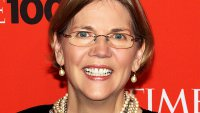 Senator Elizabeth Warren's 50-30-20 Rule Could Finally Fix Your Budget