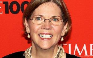 Senator Elizabeth Warren's 50-30-20 Rule Could Finally Fix Your Budget