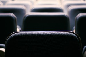 Slash the Cost of Movie Tickets