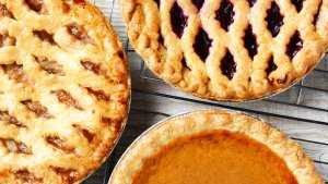 Top 15 Cheap Places to Celebrate National Pie Day