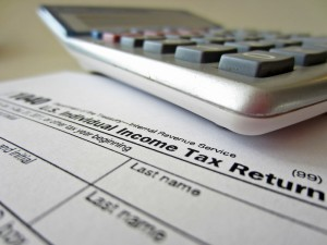 ABLE Act Creates Tax-Deferred Savings Accounts for Those With Disabilities
