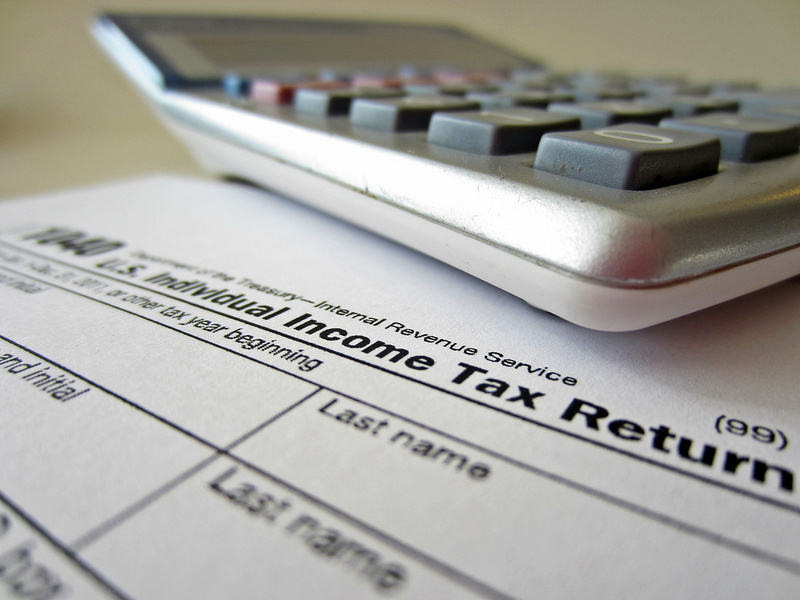 6 Tax Deductions Every Landlord Should Know