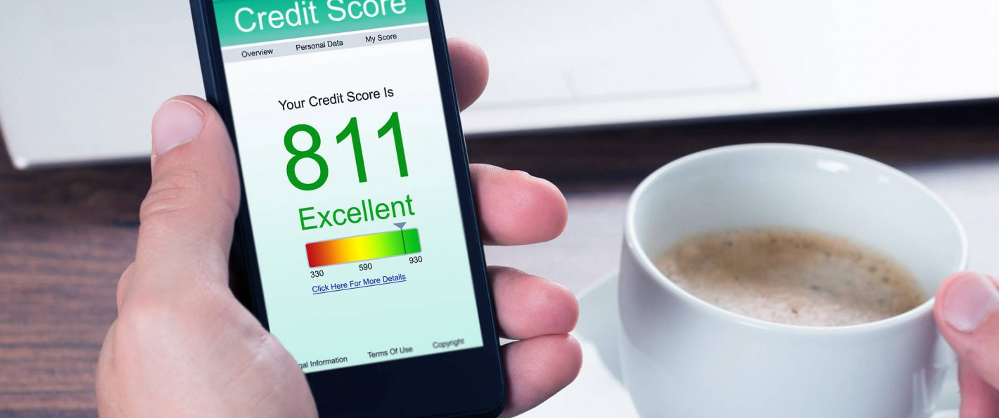 7 Ways To Boost Your Credit Score This Month Gobankingrates How To Get