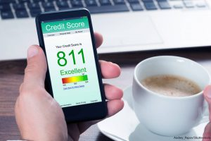 What Is a Good Credit Score Anyway?