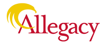 Allegacy Federal Credit Union 15-Year Mortgage Rates at 2.875%