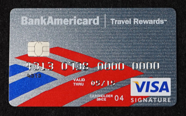 how to get travel card money back