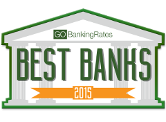 How Did Your Bank Rank?