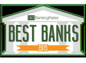 Best Banks 2015