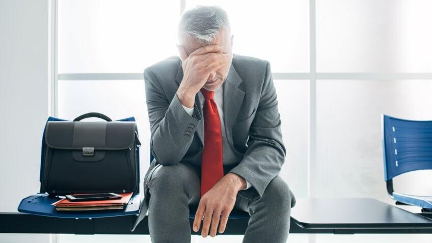 business-man-senior-job-interview