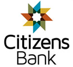 citizens_bank_of_oklahoma.png