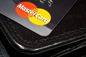 Are Credit Card Rewards More Important Than Low Interest Rates?