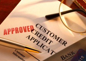 """How Credit Bureaus Experian, Equifax and TransUnion Rose to Power as the """"Big Three"""""""