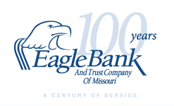 eagle_bank.png