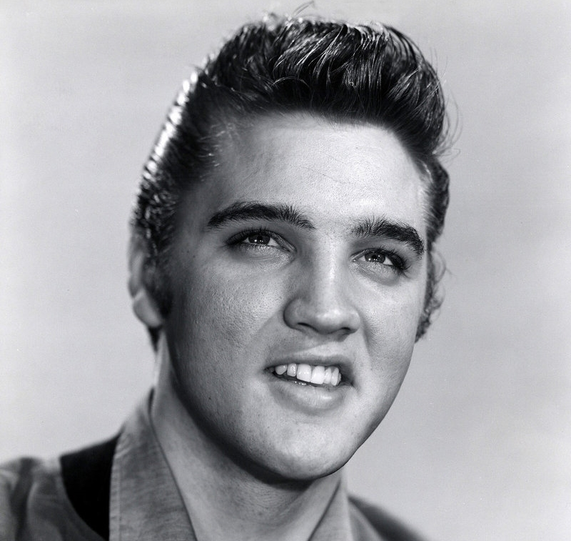 Elvis Presley Turns 80 What Is The King S Legacy Worth