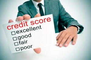 How to Get the Most Out of Your Free Credit Reports