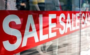 Freebies, Discounts and Deals