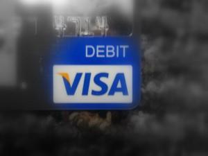 Generations FCU Credit Card