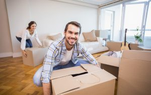 Get an Apartment With Bad Credit in 7 Steps