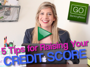 Video: Add 100 Points to Your Score