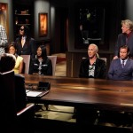 All-Star Celebrity Apprentice - Season 13