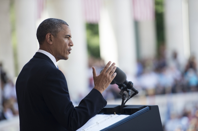 How Obama's State of the Union Address Will Affect Your Taxes, Big Banks