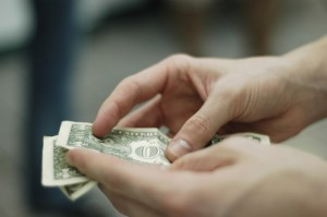 7 Ways to Get Quick Cash Besides Risky Payday Loans